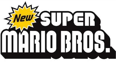 Castle - New Super Mario Bros. Music Extended