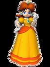 Princesa Daisy-0
