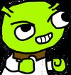 Shrek-FSJAL
