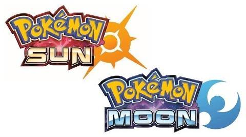 Battle! Team Skull - Pokémon Sun & Moon Music (Fanmade)