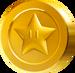 Star coin-0