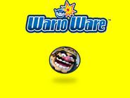 Wario Universe