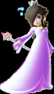 Duquesa Estrella