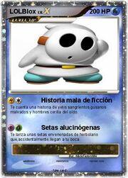 Lolbloxcard
