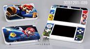 3DS II SMG4E