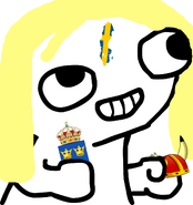 FSJAL Sueco