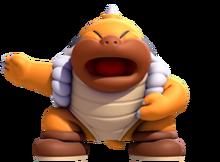 59. Jefe Sumo