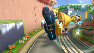 Mario-kart-8-princess-daisy-screenshot