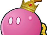 Reina Bob-Omb
