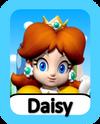Daisy SR
