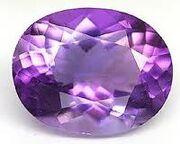 Gema Purpura