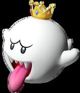MP9 King Boo