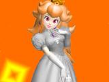 Princesa Clementina