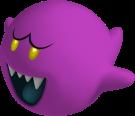 Boo Oscuro