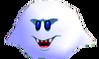 Boo SM64