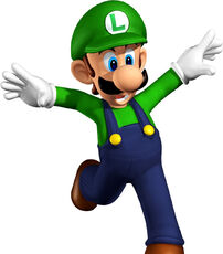 Luigi6