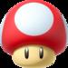 Mushroom (MKM)