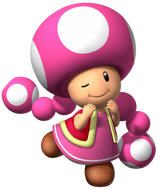 20110612174326!MP7 Toadette