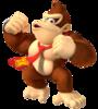Donkey Kong (SSB-TCF)