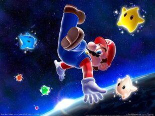 ImgSuper-Mario-Galaxy4