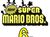 New Super Mario Bros. 6