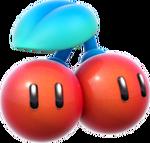 Double Cherry (SMPUB)