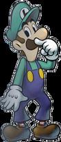 Luigi (MS)