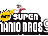 New Super Mario Bros. 9