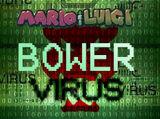 Mario & Luigi: Bowser Virus