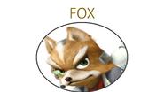 Fox SSBX