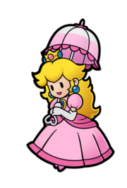 315 paper princess peach -prev