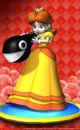 Daisy21