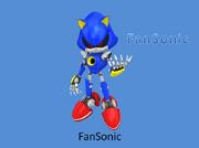 FanSonic20