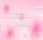 Final Bueno
