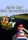 Mario Kart: New Revolution!!