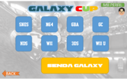 Galaxy Cup Mode by Silver Martínez