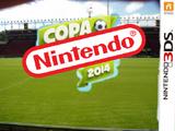 Copa Nintendo 2014