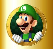 LuigiSpy Regresa