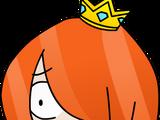 Princesa Maaike