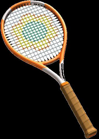 MTO Daisy Racket