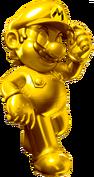 Mario Dorado
