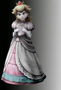 Reina Lilibet