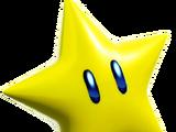 Mario Party A