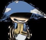 Vinny (RPG)