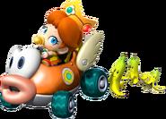 20130117192300!Baby-Daisy-in-Mario-Kart-Wii-mario-kart-29816564-571-412