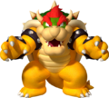 120px-Character-bowser