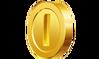 Moneda SM3D