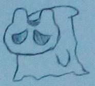 Robert dibujo