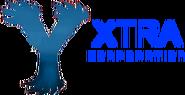 Yxtra Corporation