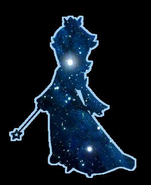 Espíritu Cósmico